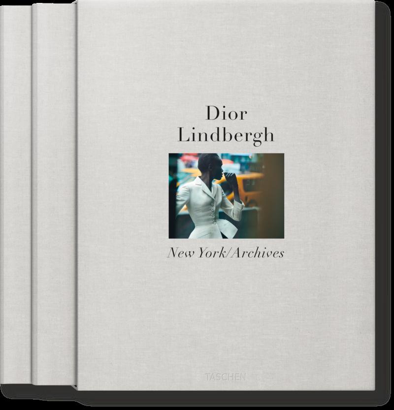 lindbergh-dior