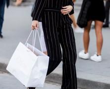 The Week in Fashion: Nov 25 – Nov 29