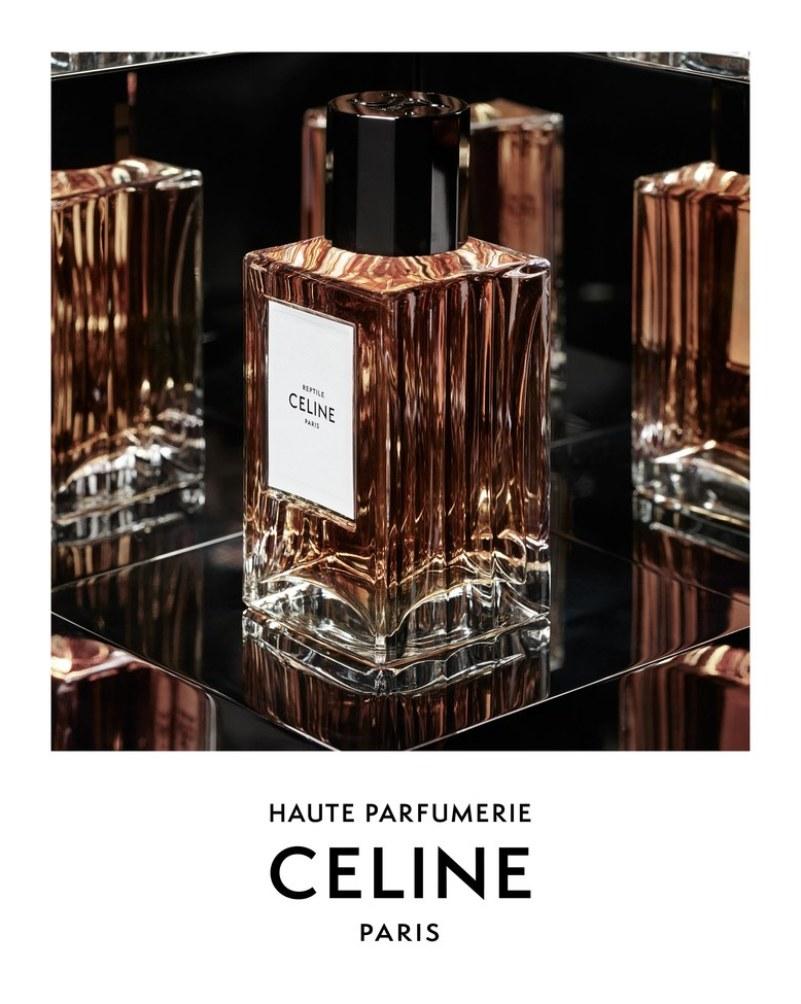 01-story-celine-perfume