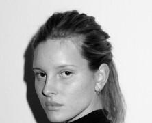 Model of the Week: Inga Reska