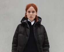 Zara launches a new 'Join Life' collection