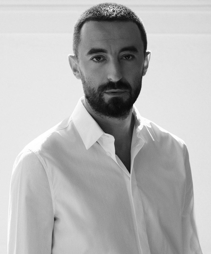 TODS-New-Creative-Director_Walter-Chiapponi_Portrait-1