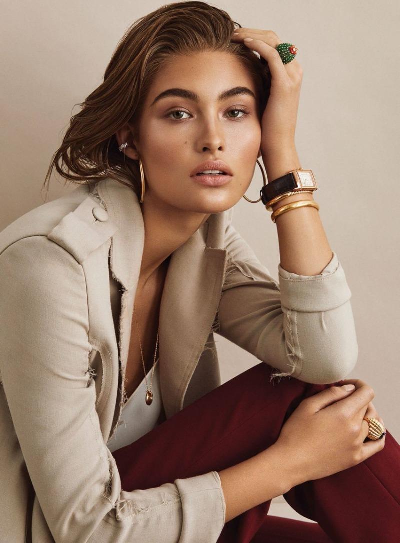 Vogue-Mexico-January-2017-Grace-Elizabeth-by-Michael-Schwartz-3