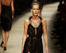 The Week in Fashion: Dec 2 – Dec 6
