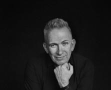 Jean Paul Gaultier announces retirement