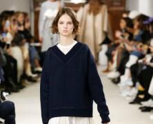 The Week in Fashion: Jan 6 – Jan 12