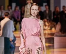 The Week in Fashion: Jan 13 – Jan 17