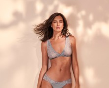 Intimissimi launches eco-responsible collection