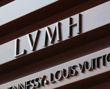 LVMH Is Producing Hand Sanitizer to Help Fight Coronavirus