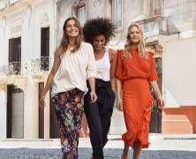H&M launches Afound in Austria and Germany