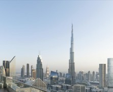 Ambassadors Club: The Perfect Destination for the most exclusive experience in Dubai