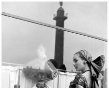 Schiaparelli skips Couture Fashion Week