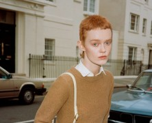 Gucci launches Gender-Neutral Shopping Section 'Gucci MX'