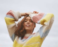 H&M Launches Sellpy In Germany